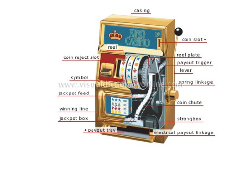 slot-machine_2