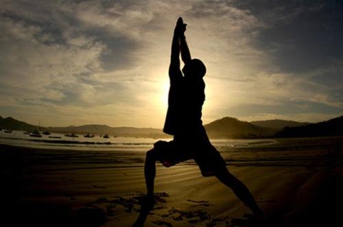 yoga-12